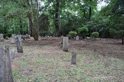Allan Cemetery