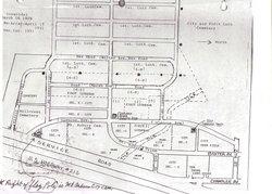Glencoe City Cemetery
