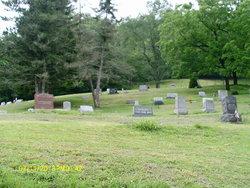 Sancho Cemetery