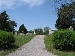 Newberry Cemetery