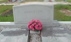 Gerald Lavon Anderson