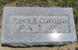 Jennie R <i>Murphy</i> Costello