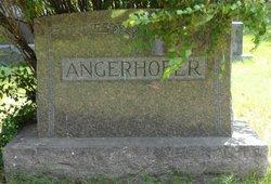 Pauline C. <i>Brick</i> Angerhofer