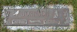Gene F. Johnson