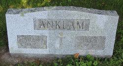 Anna Anklam