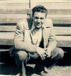 Melvin Eugene Adams, Sr