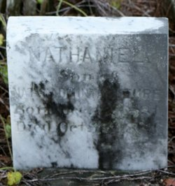 Nathaniel Eure