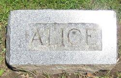 Alice E. French
