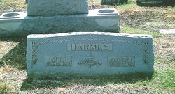 Otto Alfred Harmes