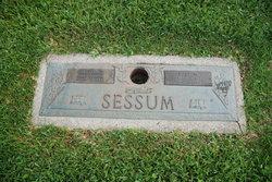 David Calvin Sessum, Jr