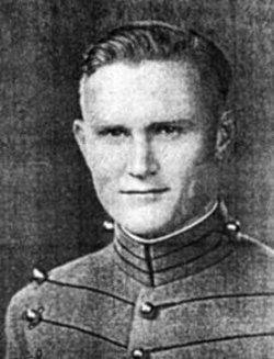 Capt. John Henry Nelson