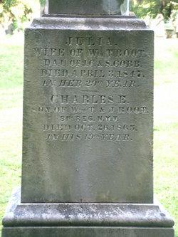 Charles E. Root