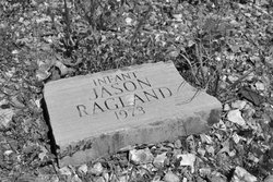 Jason Ragland