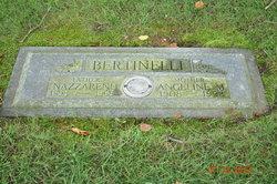 Angeline M Bertinelli