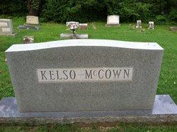 Thomas Benton Kelso