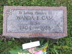 Wanda Frankie <i>Leak</i> Case