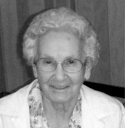 Margaret Frances Margie <i>Boykin</i> Glass
