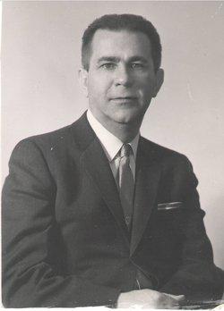Walter J. Olesky