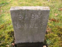 (Baby) Birney