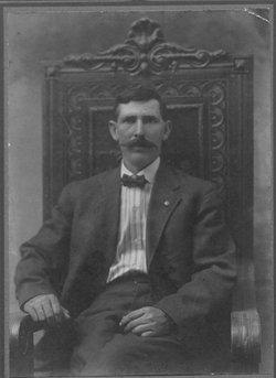 John Henry Johnny Cassel