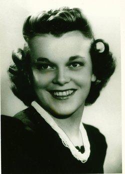 Lola R Peterson