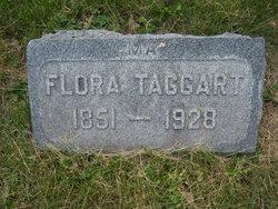 Flora B. Taggart