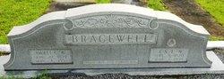 Okella B. Bracewell