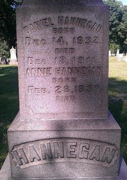 Ann Hannegan