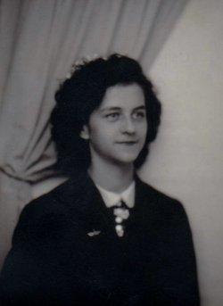Evelyn J. <i>Fillo</i> Gilmore