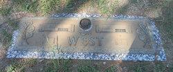 Vera <i>Reynolds</i> West