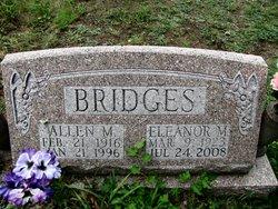 Eleanor Magdalene <i>Skelly</i> Bridges