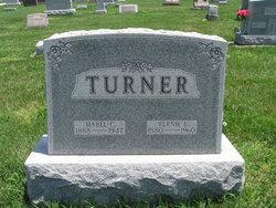 Vernie L. Turner