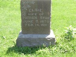 Elsie Ryan