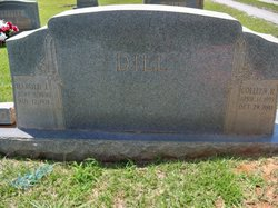 Mary Colleen <i>Roberts</i> Dill