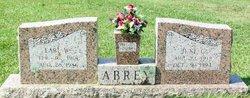 Earl W Abrey