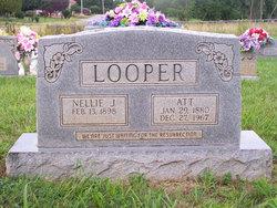 Attison Att Looper