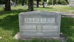 Riley N. Hartley