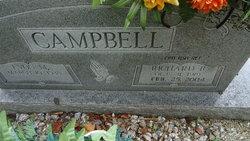 Richard B. Campbell