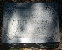 Arthur L. Murphy