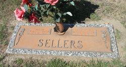 Allen Sellers