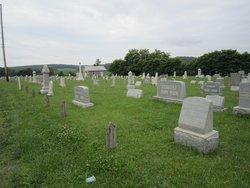 Holsinger Cemetery
