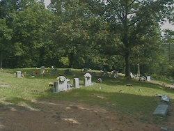 Powers Cemetery (Upper)