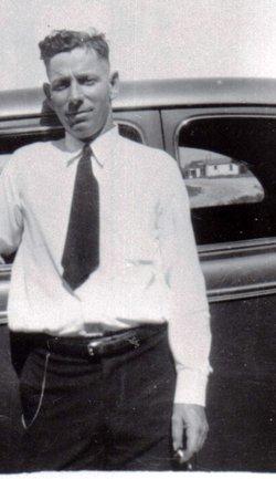 Boyd Helm