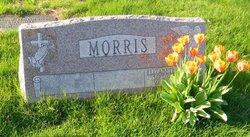 Elizabeth Morris