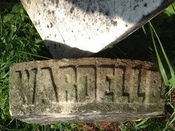 Wardell Barker