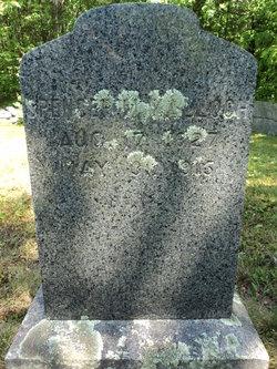 Spencer M. Kallock