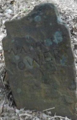 Nannie -Ower