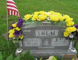 Frederick V. Smeal