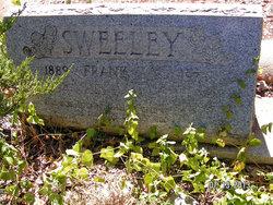 Frank Merriman Sweeley