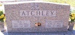 Roy J Atchley